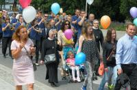 Marsz dla Życia i Rodziny - Opole 2018 - 8145_foto_24opole_190.jpg