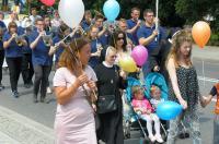 Marsz dla Życia i Rodziny - Opole 2018 - 8145_foto_24opole_191.jpg