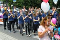 Marsz dla Życia i Rodziny - Opole 2018 - 8145_foto_24opole_192.jpg