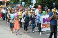Marsz dla Życia i Rodziny - Opole 2018 - 8145_foto_24opole_195.jpg