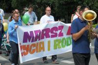 Marsz dla Życia i Rodziny - Opole 2018 - 8145_foto_24opole_196.jpg