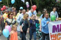 Marsz dla Życia i Rodziny - Opole 2018 - 8145_foto_24opole_197.jpg