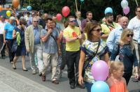 Marsz dla Życia i Rodziny - Opole 2018 - 8145_foto_24opole_198.jpg