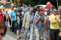 Marsz dla Życia i Rodziny - Opole 2018 - 8145_foto_24opole_199.jpg