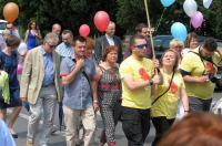 Marsz dla Życia i Rodziny - Opole 2018 - 8145_foto_24opole_200.jpg