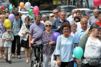 Marsz dla Życia i Rodziny - Opole 2018 - 8145_foto_24opole_204.jpg