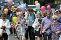 Marsz dla Życia i Rodziny - Opole 2018 - 8145_foto_24opole_205.jpg