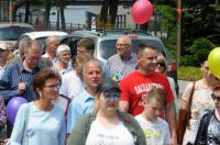 Marsz dla Życia i Rodziny - Opole 2018 - 8145_foto_24opole_206.jpg