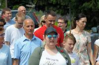 Marsz dla Życia i Rodziny - Opole 2018 - 8145_foto_24opole_209.jpg