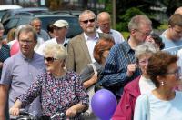 Marsz dla Życia i Rodziny - Opole 2018 - 8145_foto_24opole_211.jpg
