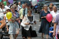 Marsz dla Życia i Rodziny - Opole 2018 - 8145_foto_24opole_213.jpg