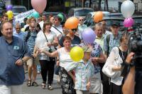 Marsz dla Życia i Rodziny - Opole 2018 - 8145_foto_24opole_214.jpg