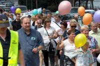 Marsz dla Życia i Rodziny - Opole 2018 - 8145_foto_24opole_215.jpg