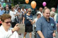 Marsz dla Życia i Rodziny - Opole 2018 - 8145_foto_24opole_216.jpg