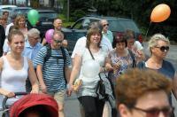 Marsz dla Życia i Rodziny - Opole 2018 - 8145_foto_24opole_217.jpg