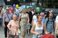 Marsz dla Życia i Rodziny - Opole 2018 - 8145_foto_24opole_218.jpg