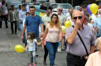 Marsz dla Życia i Rodziny - Opole 2018 - 8145_foto_24opole_220.jpg