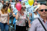 Marsz dla Życia i Rodziny - Opole 2018 - 8145_foto_24opole_223.jpg