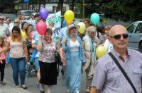 Marsz dla Życia i Rodziny - Opole 2018 - 8145_foto_24opole_224.jpg