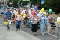 Marsz dla Życia i Rodziny - Opole 2018 - 8145_foto_24opole_225.jpg