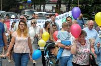 Marsz dla Życia i Rodziny - Opole 2018 - 8145_foto_24opole_226.jpg