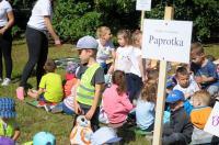 Piknik Sportowy BajkaRun 2018 - 8146_foto_24opole_002.jpg