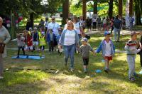 Piknik Sportowy BajkaRun 2018 - 8146_foto_24opole_004.jpg