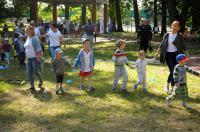 Piknik Sportowy BajkaRun 2018 - 8146_foto_24opole_005.jpg