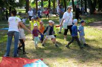 Piknik Sportowy BajkaRun 2018 - 8146_foto_24opole_007.jpg