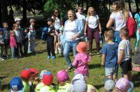 Piknik Sportowy BajkaRun 2018 - 8146_foto_24opole_008.jpg