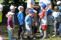 Piknik Sportowy BajkaRun 2018 - 8146_foto_24opole_011.jpg