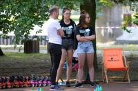 Piknik Sportowy BajkaRun 2018 - 8146_foto_24opole_021.jpg