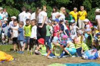 Piknik Sportowy BajkaRun 2018 - 8146_foto_24opole_025.jpg