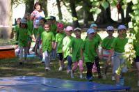 Piknik Sportowy BajkaRun 2018 - 8146_foto_24opole_026.jpg
