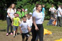 Piknik Sportowy BajkaRun 2018 - 8146_foto_24opole_029.jpg