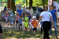 Piknik Sportowy BajkaRun 2018 - 8146_foto_24opole_034.jpg