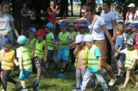 Piknik Sportowy BajkaRun 2018 - 8146_foto_24opole_042.jpg
