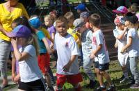 Piknik Sportowy BajkaRun 2018 - 8146_foto_24opole_044.jpg
