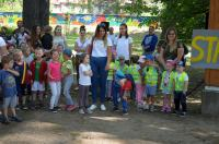 Piknik Sportowy BajkaRun 2018 - 8146_foto_24opole_059.jpg