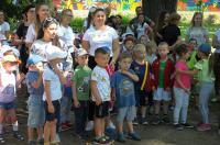 Piknik Sportowy BajkaRun 2018 - 8146_foto_24opole_060.jpg