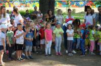 Piknik Sportowy BajkaRun 2018 - 8146_foto_24opole_075.jpg