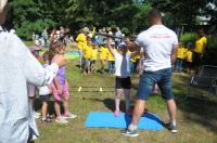 Piknik Sportowy BajkaRun 2018 - 8146_foto_24opole_111.jpg