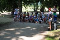 Piknik Sportowy BajkaRun 2018 - 8146_foto_24opole_120.jpg