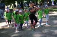 Piknik Sportowy BajkaRun 2018 - 8146_foto_24opole_147.jpg