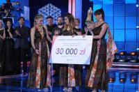 KFPP Opole 2018 - Debiuty 2018 - 8148_foto_24opole_939.jpg