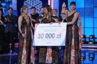 KFPP Opole 2018 - Debiuty 2018 - 8148_foto_24opole_940.jpg
