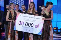 KFPP Opole 2018 - Debiuty 2018 - 8148_foto_24opole_948.jpg