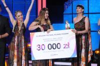 KFPP Opole 2018 - Debiuty 2018 - 8148_foto_24opole_955.jpg