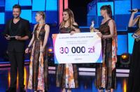 KFPP Opole 2018 - Debiuty 2018 - 8148_foto_24opole_956.jpg