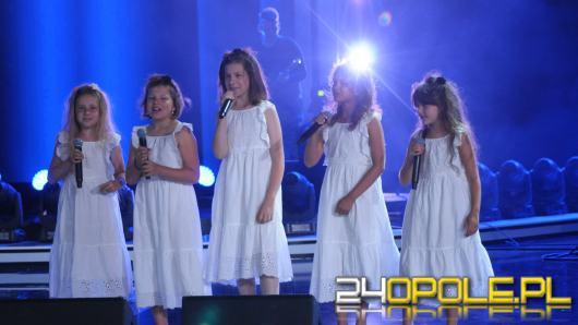 KFPP Opole 2018 - Debiuty 2018